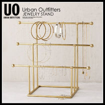 URBAN OUTFITTERS EMILIA TIERED JEWELRY STAND★37401254-070