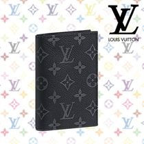 18SS 新作★Louis Vuitton★ クーヴェルテュール・パスポール NM