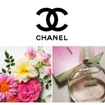 国内発★CHANEL CHANCE EAU TENDRE EDT フローラル♥150ml