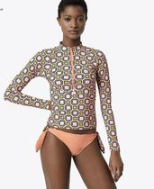 Tory Burch GEO SURF SHIRT