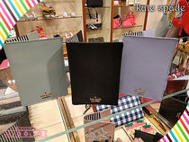 kate spade cameron street travel accessoriesパスポートケース
