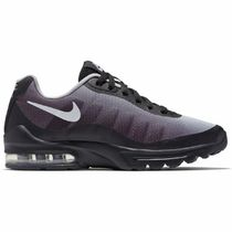 大人もOK!NIKE★Air Max Invigor Print Trainers★エアマックス