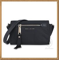 【Marc by Marc Jacobs】Trouserクロスバック