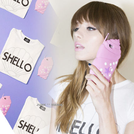 Valfre iPhone・スマホケース ★即発【関税返金・Valfre】SHELLULAR 3DCASE/iPhone6,6s&6+,6s+(2)