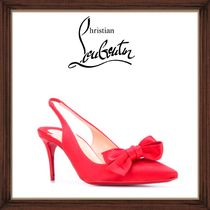 ★★Christian Louboutin 《 YASLING PUMPS 》送料込み★★