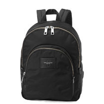 MARC JACOBS バックパック DOUBLE PACK NYLON