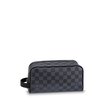 Louis Vuitton クラッチバッグ 【直営店買付】Louis Vuitton(ルイヴィトン) ポシェット・カサイ(2)