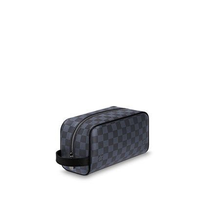 Louis Vuitton クラッチバッグ 【直営店買付】Louis Vuitton(ルイヴィトン) ポシェット・カサイ(3)