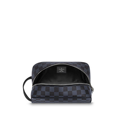 Louis Vuitton クラッチバッグ 【直営店買付】Louis Vuitton(ルイヴィトン) ポシェット・カサイ(4)