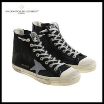 【Golden Goose】G32MS638 P7