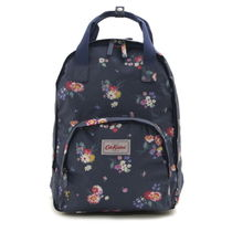CathKidston バッグパック 757225 Navy Busby Bunch
