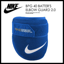 国内即納★NIKE BPG 40 BATTER'S ELBOW GUARD 2.0★NBUK3413