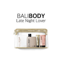 BALI BODY(バリボディ)☆Late Night Lover