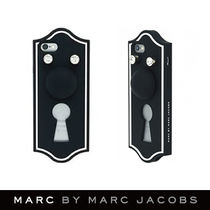 Marc by Marc Jacobs♡アリスiPhoneケース