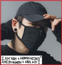 I AM NOT A HUMAN BEING★正規品★IMXHB DT MASK マスク/追跡付