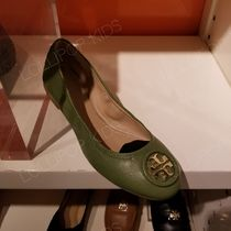 セール!Tory Burch★ ALLIE BALLET FLAT