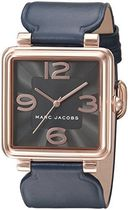 Marc by Marc Jacobs Watches 腕時計 MJ1530 Marc Jacobs B01K3U
