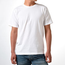 Hanes(ヘインズ) Tシャツ・カットソー ヘインズ H5210 010 JAPAN FIT BLUE PACK CREW NECK 2 SHEETS TE