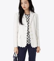 Tory Burch BAILEY BLAZER