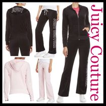 【NEW】JUICY COUTURE♡セットUP★