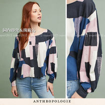 国内在庫&即発 ANTHROPOLOGIE♡Shae Boat Neck Top