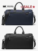 ◆SALE◆MK◆Travis Nylon Duffel