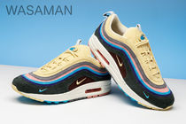 NIKE AIR MAX 1/97 VF SW SEAN WOTHERSPOON エアマックス 26.5