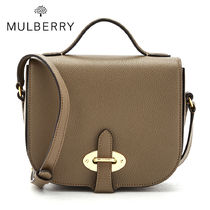 Mulberry★ Small Tenby ショルダーバッグ_RL5361 205 D614