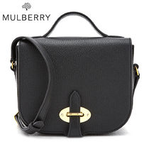 Mulberry★ Small Tenby ショルダーバッグ_RL5360 017 A100