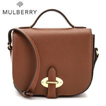 Mulberry★ Small Tenby ショルダーバッグ_RL5360 017 G130