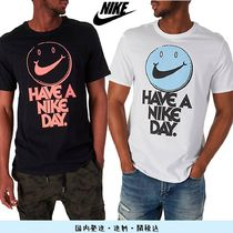【Nike】HAVE A NICE DAY・Tシャツ