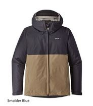【パタゴニア】  Patagonia Men's Torrentshell Jacket