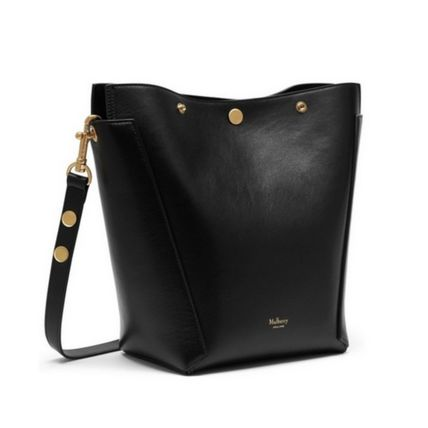 Mulberry ショルダーバッグ・ポシェット 国内発送!! Mulberry(マルベリー)Small Camden
