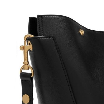Mulberry ショルダーバッグ・ポシェット 国内発送!! Mulberry(マルベリー)Small Camden(2)