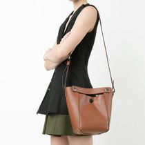 3.1 Phillip Lim(3.1フィリップリム) ショルダーバッグ・ポシェット 3.1 Phillip Lim(フィリップリム) Dolly Small Tote