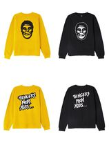 【送料無料】OBEY x Misfits Teenagers From Mars  限定コラボ品