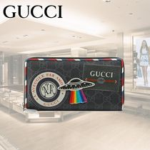 SALE GUCCI NIGHT COURRIER GG SUPREME 4963429F25N1073