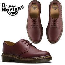 SALE◇Dr Martens◆1461 VIRGINIA・チェリーレッド