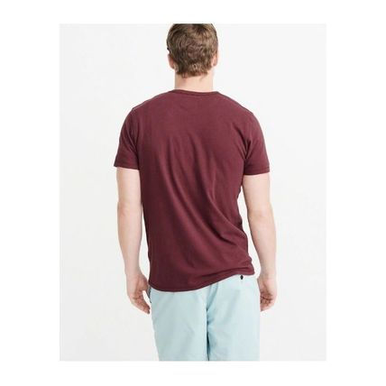 Abercrombie & Fitch Tシャツ・カットソー Abercrombie&Fitch(アバクロ)新作グラフィックTシャツ(2)