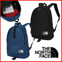 THE NORTH FACE★ORIGINAL PACK バックパック_NM2DJ02