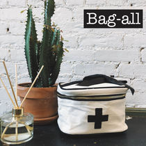 NY発★Bag-all★インスタ映え!MEDICAL BOX CROSS☆送料込み