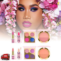 MAC × パトリックスター 第2弾☆FLORAL REALNESS FULL FACE KIT