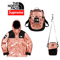Sサイズ 1個限定お楽しみセット Supreme  The North Face