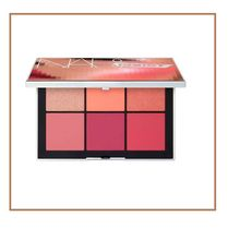 【NARS】NARSissist Wanted チークパレット【II】☆限定☆