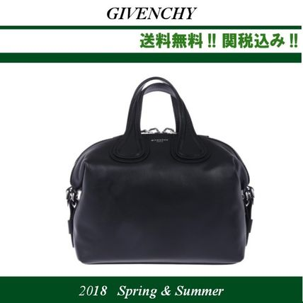 18SS,関税込★GIVENCHY(ジバンシイ) small Nightingale bag