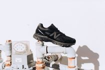 [New Balance]M990BB4 Made in USA