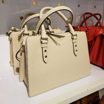 2018SS♪ KATE SPADE ★ MULBERRY STREET LISE