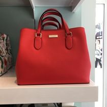 【kate spade】新色・人気☆evangelie laurel way 2way バッグ☆