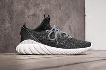 メンズ ★ ADIDAS アディダス Tubular Doom Sock PK CQ0940