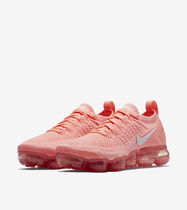 Nike Air Vapormax 可愛いピンク☆送料・関税込み